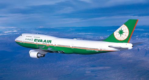 evaair-747-400