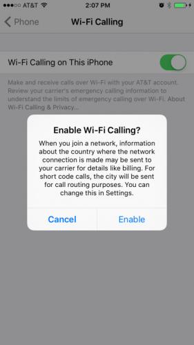 ios-enable-wifi-calling
