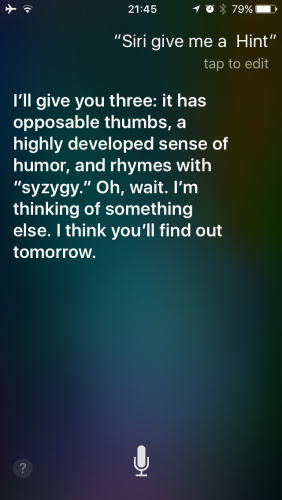 Siri-give-me-a-hint-2015-day-before-4