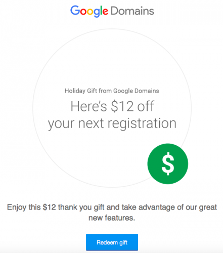 Google-domain-2015-christmas-gift-1